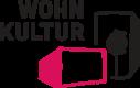 wohnkultur